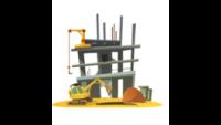 MANAGEMENT OF BASIC CONSTRUCTION WORKS